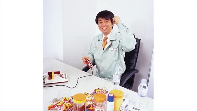 ゲームセンターCX 有野の挑戦 アーカイブス