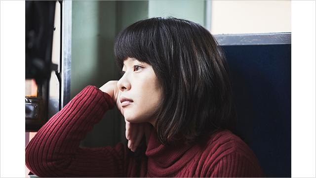 ドラマ「十九歳」 第1回ドラマ甲子園受賞者が脚本を書き、フジテレビの監督とコラボ